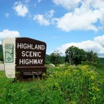 Highland-Scenic-Highway-1024x768