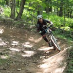 Mountain-Bike-at-Snowshoe