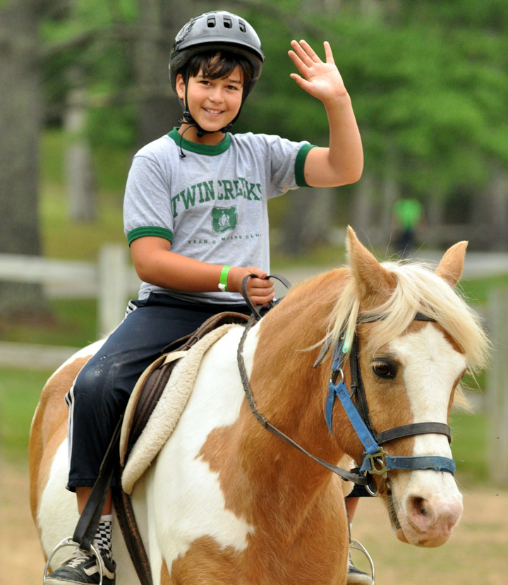 boy-horseback-riding