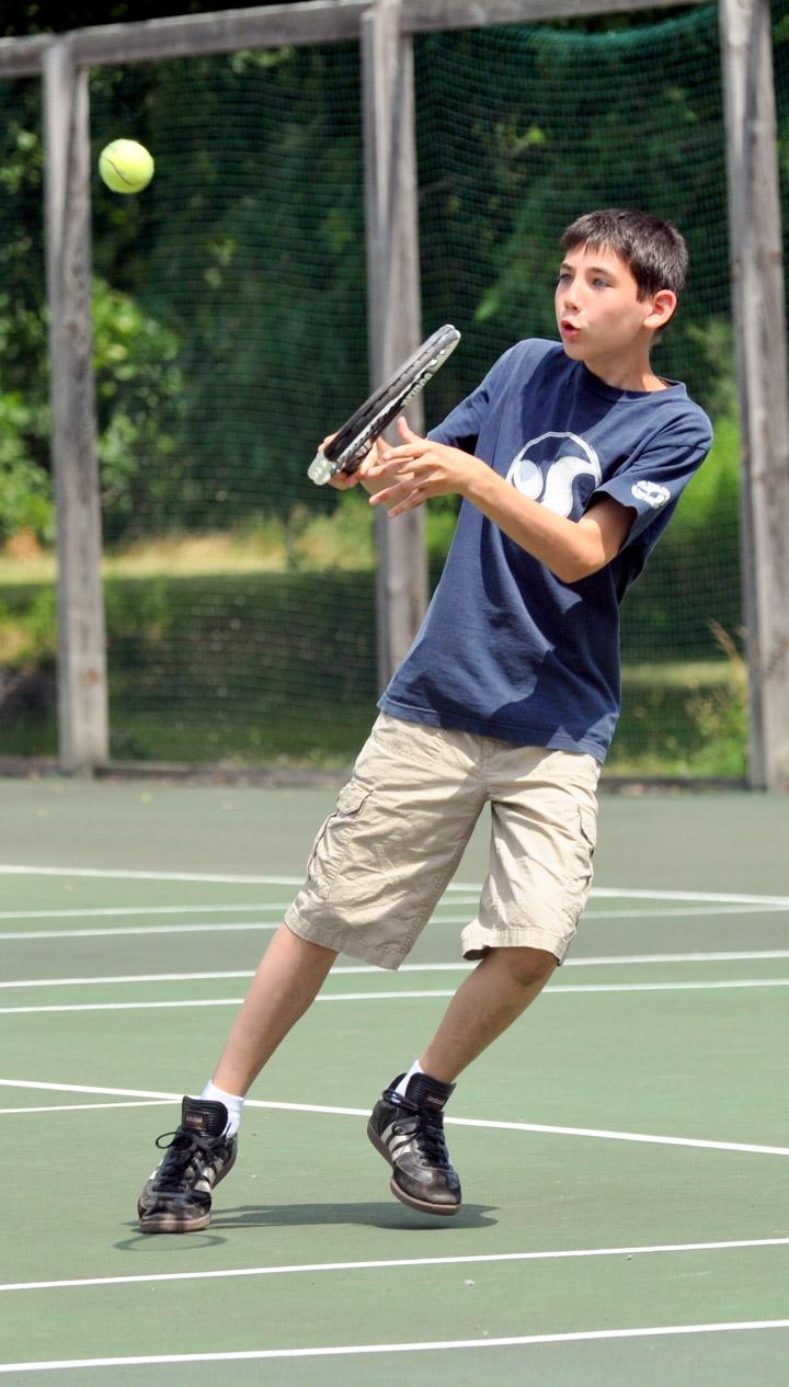 boy-tennis-shot