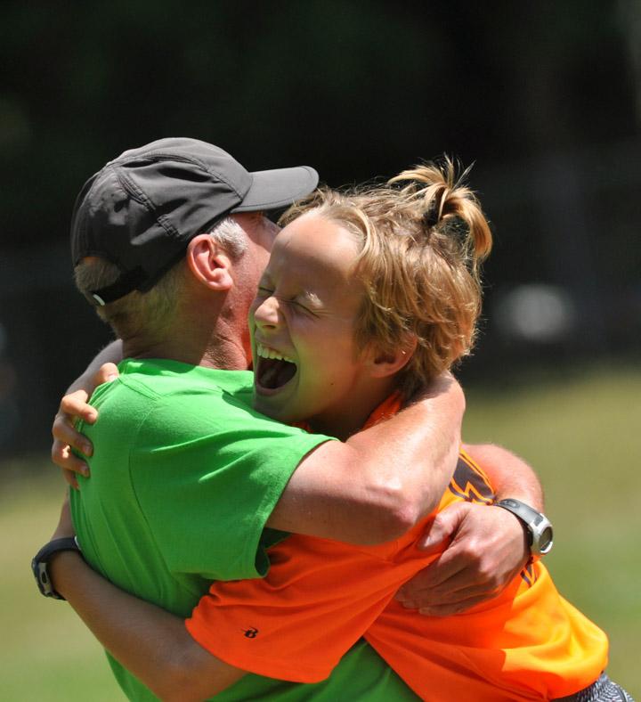 camper-hug