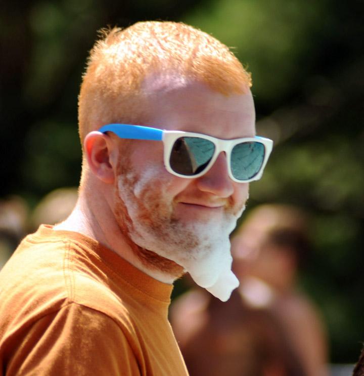 soap-beard